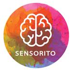 Sensorito Poradnia Integracji Sensorycznej