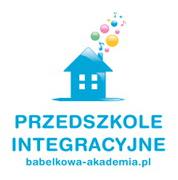 Przedszkole Bąbelkowa Akademia